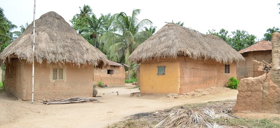 Benin Africa Mission Opportunity