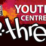 Congratulations YFC Kitchener – Youth Centre 223 – Now Open!